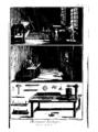 Encyclopedie volume 1-051.png
