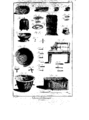 Encyclopedie volume 2b-067.png