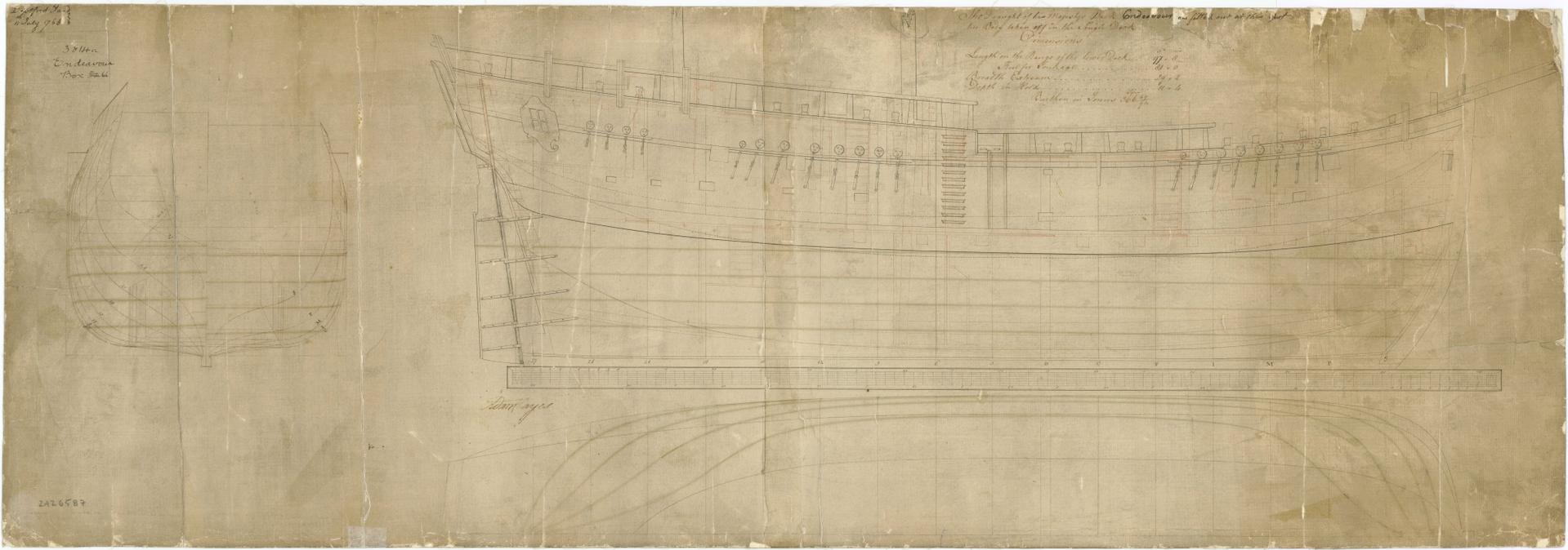 Endeavour (1768) RMG J2056.png