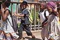 Enfants de Mayotte (34068312913).jpg