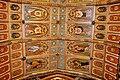 Enfield, St Mary Magdalene, ceiling 7.jpg