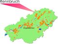 Engelskirchen-lage-rennbruch.png