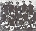 Englewood 1908 soccer team.jpg
