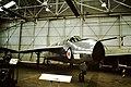 English Electric P1A Lightning (32998109736).jpg