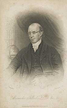 Engraving of Alexander Tilloch by James Thomson.jpg