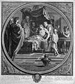 Engraving of Alexander the Great Wellcome L0005411.jpg