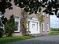 Enniscoe House - geograph.org.uk - 806986.jpg