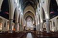 Enniscorthy St. Aidan's Cathedral Nave N 2009 09 28.jpg