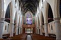 Enniscorthy St. Aidan's Cathedral Nave S 2009 09 28.jpg