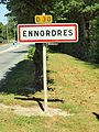 Ennordres-FR-18-panneau d'agglomération-1.jpg