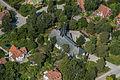Enskede kyrka från luften.jpg