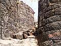 Enterance of Fort.jpg