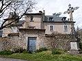 Entrée et façade Sud.JPG