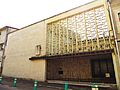 Epinal synagogue.JPG