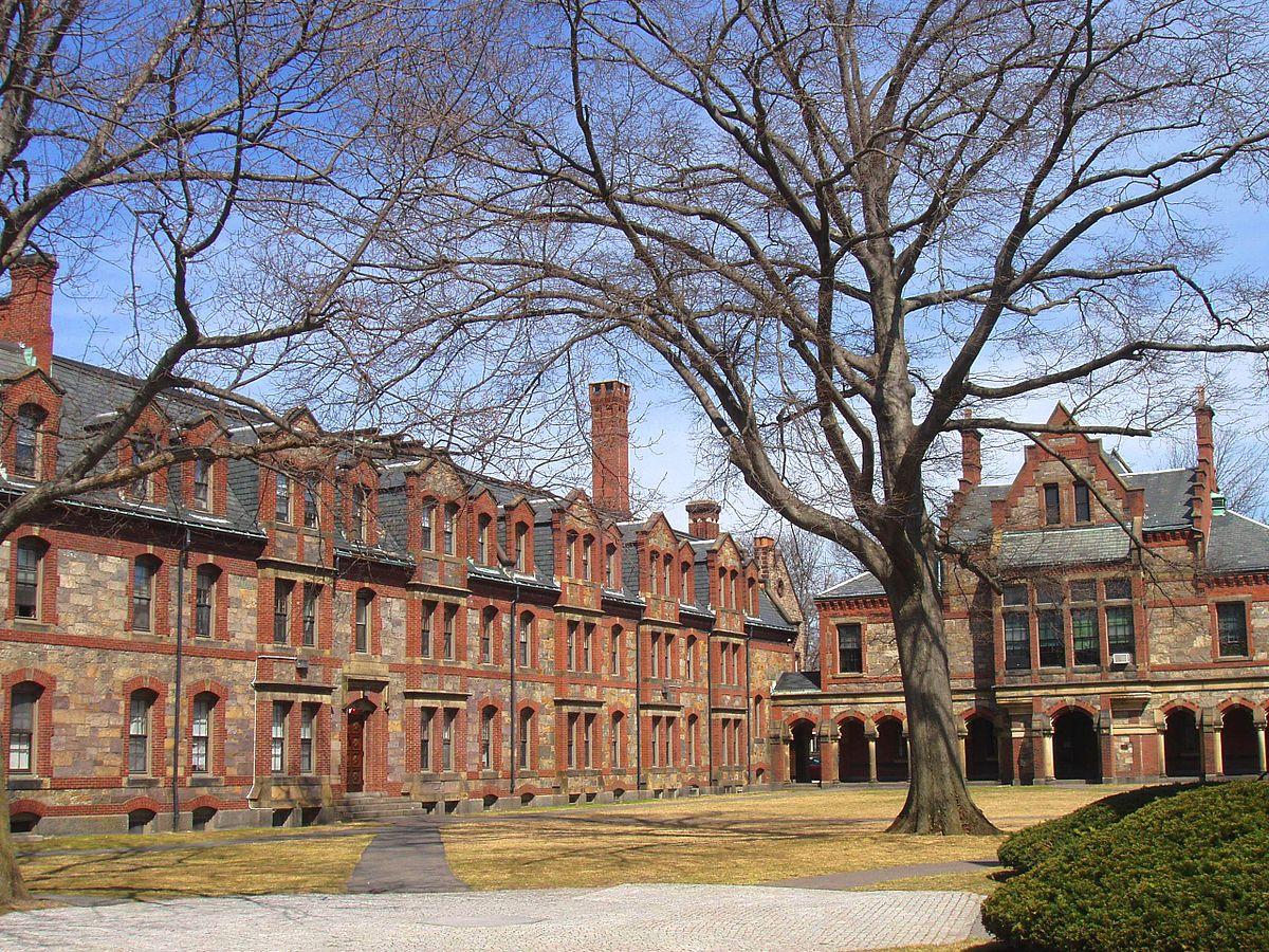 List of Episcopal Divinity School people - Wikipedia