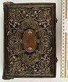 Epistolae Graecae - Upper cover (Davis379).jpg