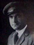 Ercole Imbastari MD.png