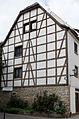 Erfurt, Große Arche 18, 001.jpg