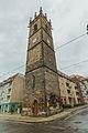 Erfurt.Johannesstrasse 142 20140831.jpg