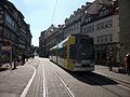 Erfurt Marktstraße MGT6D 01.jpg