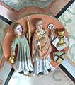 Erfurt Predigerkirche - Schlussstein 3.jpg