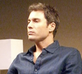 EricMcCormack.png