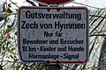 Erkrath - Ankerweg - Haus Unterbach 02 ies.jpg