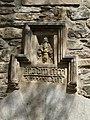 Ermita de Sant Medir - P1180349.jpg
