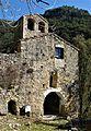 Ermita de la Mare de Déu d'Escales d'Oix.jpg