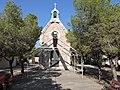 Ermita de la Salut - Tarragona, 2.jpg