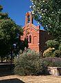 Ermita de la Virgen de la Carrera, Villacidaler.jpg