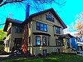 Ernest H.J. Lorenz House - panoramio.jpg