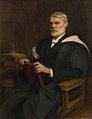 Ernest Stewart Roberts by Arthur Hacker.jpg