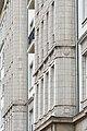 Ernst-Reuter-Allee 6-12 (Magdeburg-Altstadt).Fassadendetail.2.ajb.jpg
