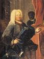 Ernst Leopold von Schleswig Holstein Norburg.png