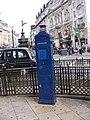 Eros Police Box - geograph.org.uk - 1670335.jpg