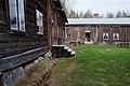 Ersk-Matsgården - KMB - 16001000293944.jpg