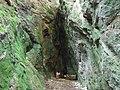 Erzgrube (Gernsbach).jpg