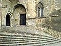 Escales del Palau Reial.jpg