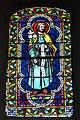 Eschau St-Trophime Joseph 166.jpg