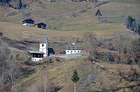 Eschenau (municipality Taxenbach) - view heading N.jpg