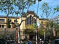 Escola Industrial P1430811.jpg