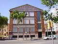 Escola Jesús Maria i Josep Sant Andreu.JPG