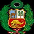 EscudoPerú.png