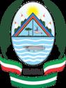 Escudo Regional de Ucayali.png