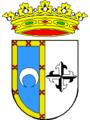 Escudo de Hondón de los Frailes.png