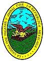 Escudo del Municipio de Carmen.jpg