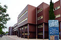 Escuela Técnica Superior de Ingeniería Sevilla.jpg