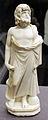 Esculapio, II sec. dc su orig. greco del V-IV sec ac.JPG