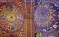 Esfahan Vanak Church.jpg